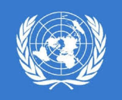 UNO ist eine Organisation zum sicherung des Weltfriedens, - warum verteufeln die Zeugen Jehovas diese Institution und machen es zur Bestie in ihre Wachtturm ?