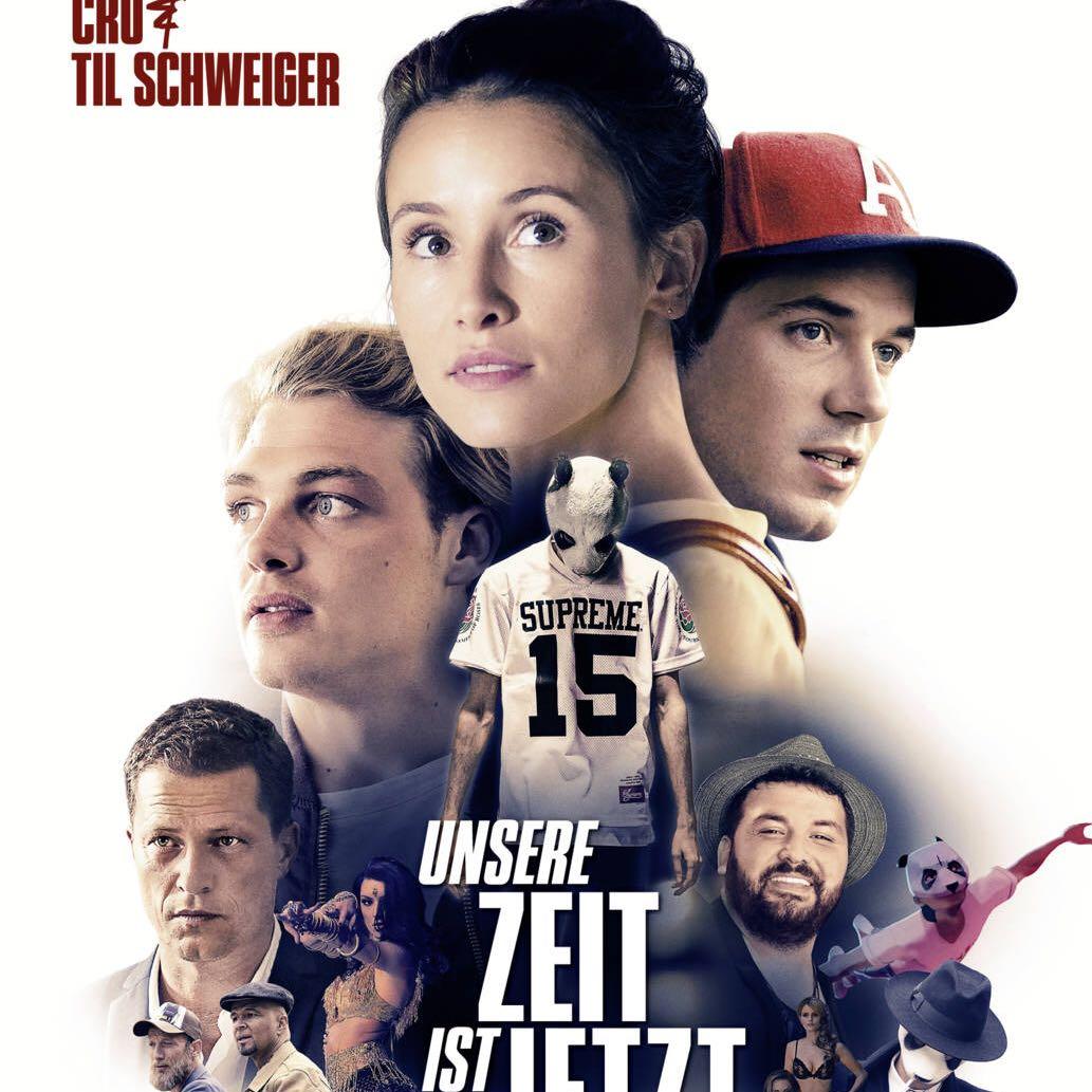 Cro Kinofilm