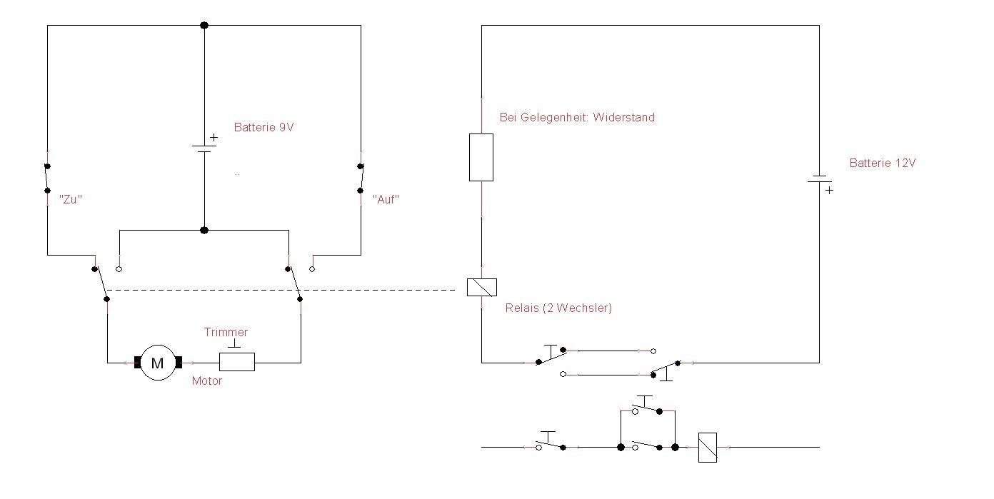 unsicher beim schaltplan computer physik elektronik. Black Bedroom Furniture Sets. Home Design Ideas