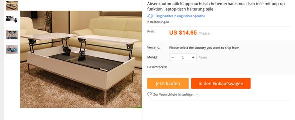 gro artig h hnertr nke bauen zeitgen ssisch die besten einrichtungsideen. Black Bedroom Furniture Sets. Home Design Ideas