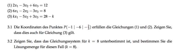 Hier - (Mathematik, Abitur, LGS)