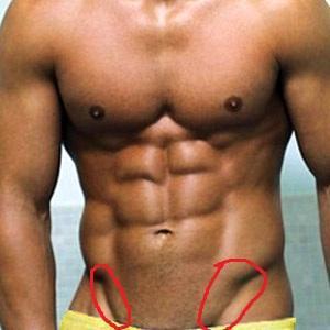 Untere Bauchmuskel Trainieren Muskeln Muskelaufbau Bauch
