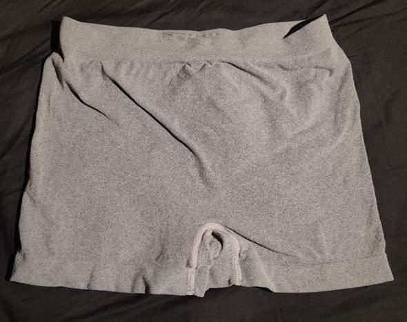 Unterhose für Mädchen oder für Jungs?