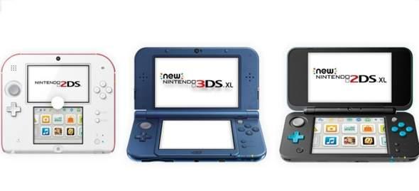 Unterschätzte Nintendo ds / 3ds Spiele?