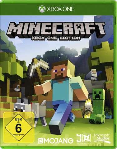 Xbox One Filme Streamen Kostenlos
