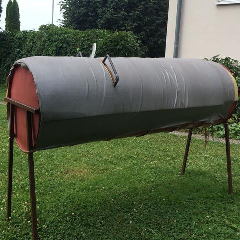 unterschied von tonnenpferden voltigieren gurt. Black Bedroom Furniture Sets. Home Design Ideas
