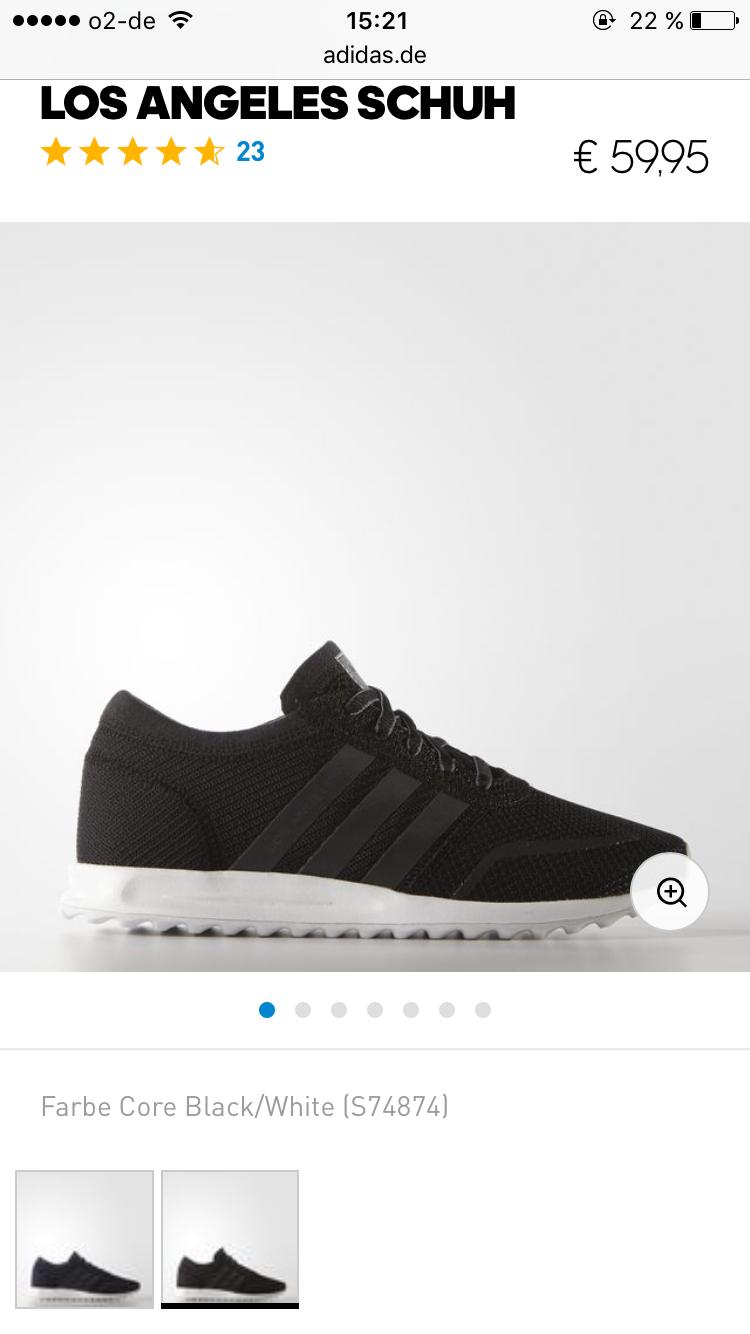 Superstar Bc966 Adidas Foundation 3c809 Sweden Unterschied tsdrQCxh