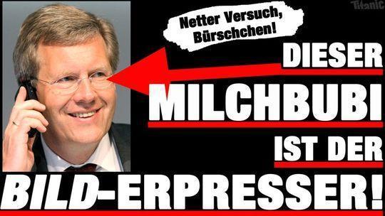 Die nächste Erbschuld der Deutschen - (Freizeit, Recht, Politik)