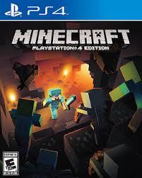 Unterschied Zwischen PS Minecraft Und Minecraft Story Mode Und Was - Minecraft spielen ohne download