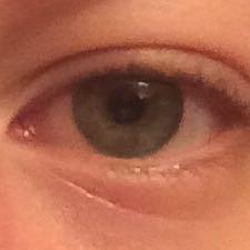 Rechts - (Beauty, Augen, Augenlider)