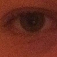 Links - (Beauty, Augen, Augenlider)