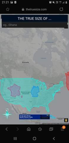 Usa Karte Und Frankreich Deutschland Geschichte