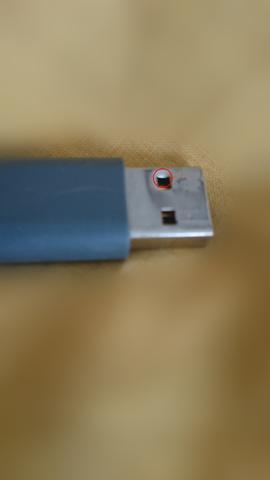Usb - (xbox, Kabel, USB)