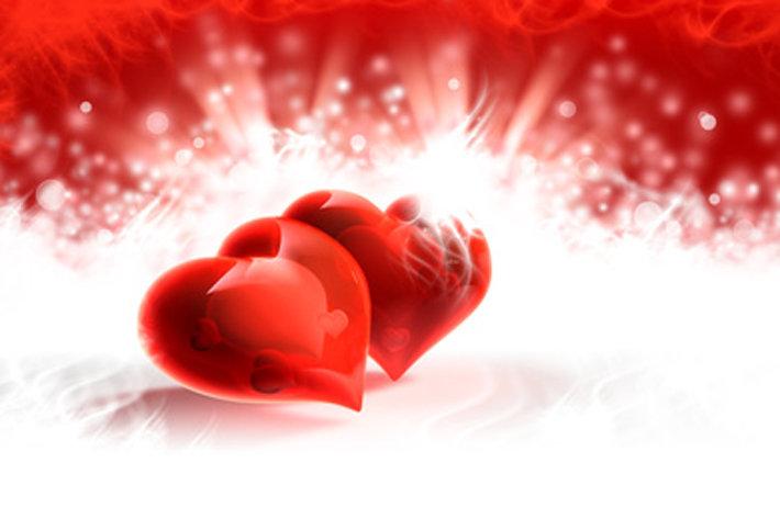 frage kann seinen eltern valentins schenken
