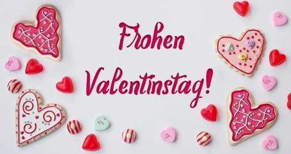 Valentinstags-Special: Welcher ist euer Favorit unter den Liebesfilmen?