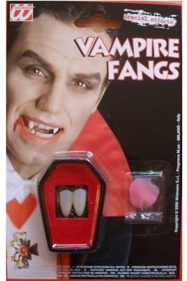 vampirzähne - (kaufen, Geschäft, vampirzähne)
