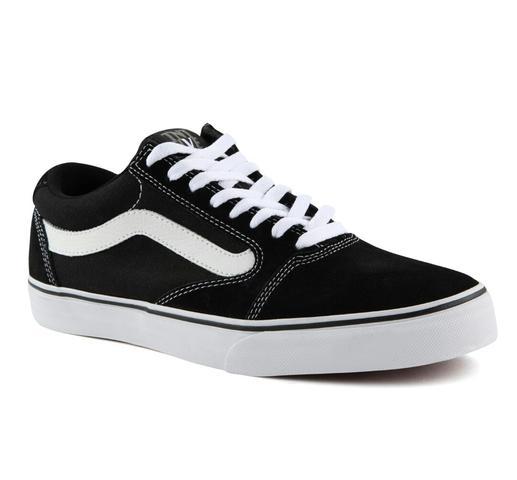 vans classic - (Mädchen, Mode, Schuhe)