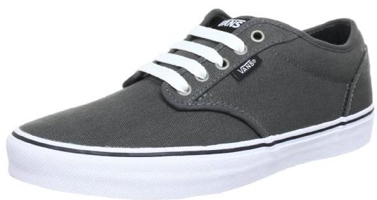 Vans 1 - (Schuhe, Größe, Nike)