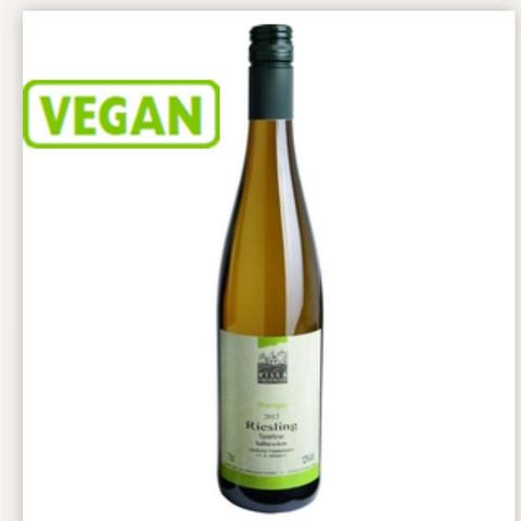 Vegan - (essen, Lebensmittel, vegan)