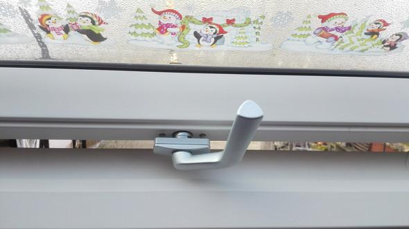 velux dachfenster griff schlie t nicht mehr dach. Black Bedroom Furniture Sets. Home Design Ideas