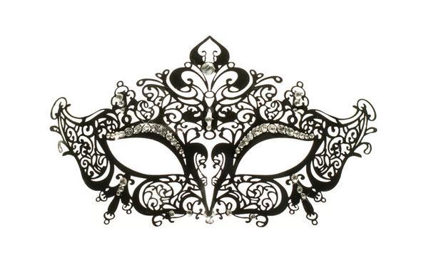 kann man eine venezianische maske selber basteln kost m maskenball. Black Bedroom Furniture Sets. Home Design Ideas