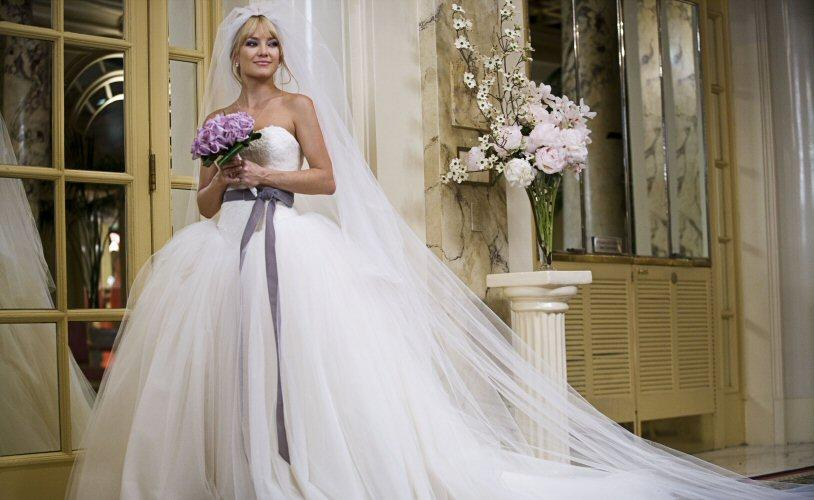 Vera Wang Hochzeitskleider in deutschland kaufen? (Beauty ...