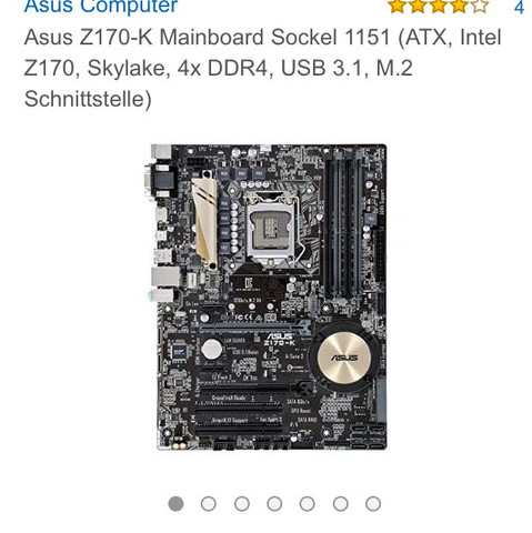 Dusus - (Computer, PC)
