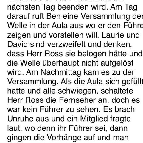 5.Bild  - (Schule, deutsch, Buch)