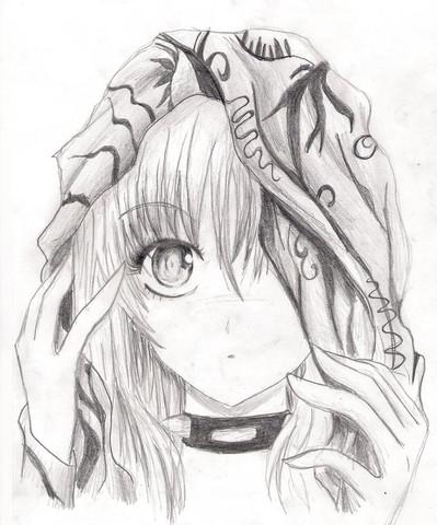 Verbesserungsvorschlägekriterien Manga Zeichnen
