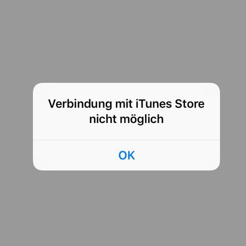 ....)-€-€ - (iPhone, Apple, Anmeldung)