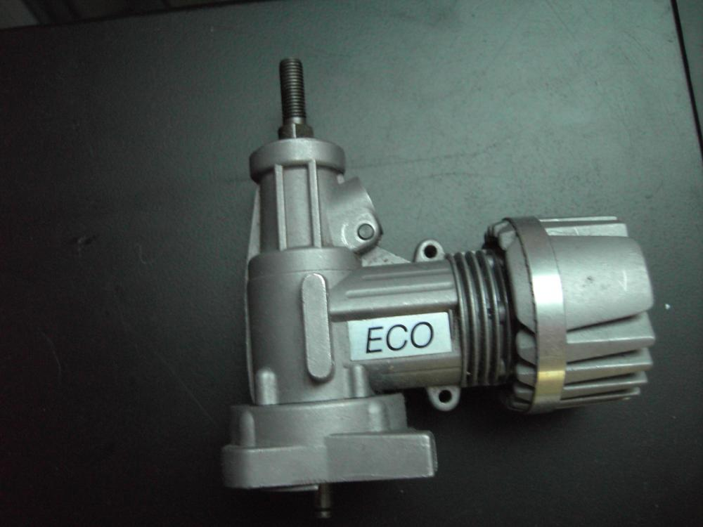 Verbrenner Motor Seilzug Welcher Seilzug Modellbau Buggy