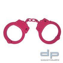 Handcuffs - (Gefängnis, Handschellen, Verhaftung)