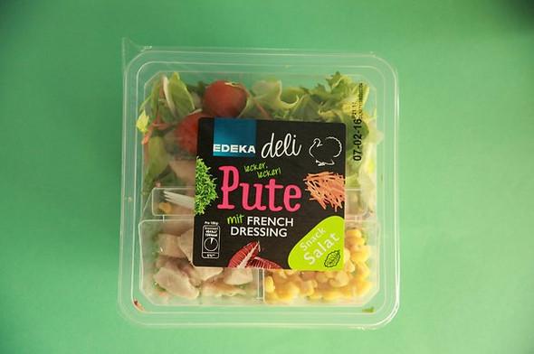 deli - (kaufen, Lebensmittel, Supermarkt)