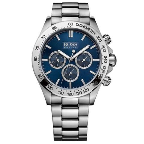 Verkauft Uhrensite Fake Uhren?