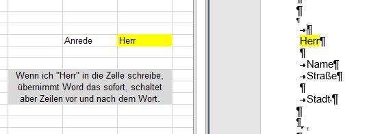 Excel Tabellenblatt Aktivieren : Excel link auf anderes tabellenblatt verknüpfung