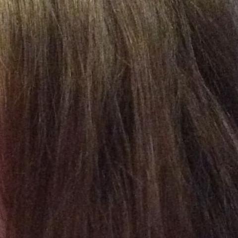 Haarfarbe - (Haare, Friseur, blondieren)