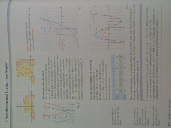 seite 1 - (Mathe, stricken, Graphen)