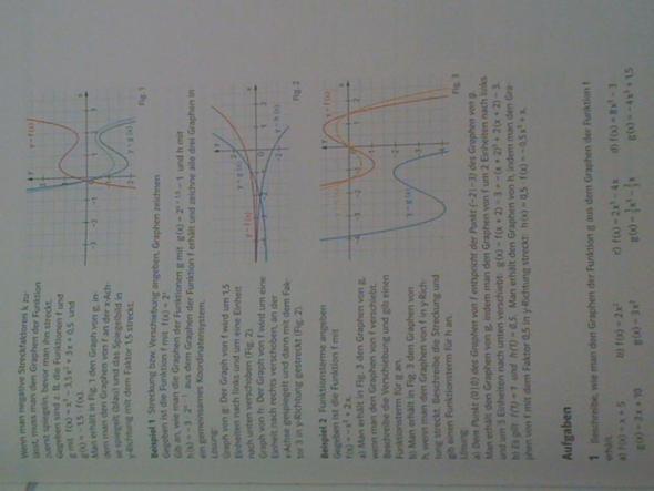 seite 2  - (Mathe, stricken, Graphen)