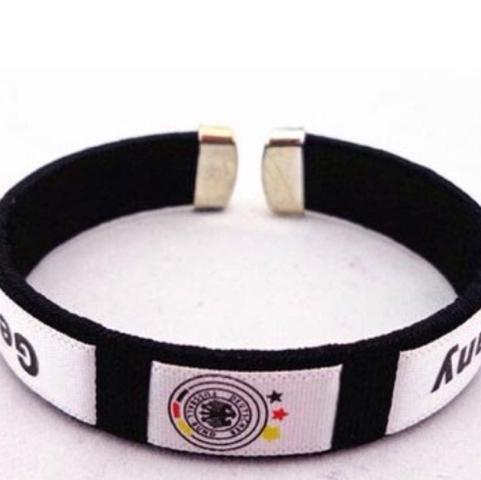 Armband auf Amazon - (Schmuck, Armband, Verschluss)