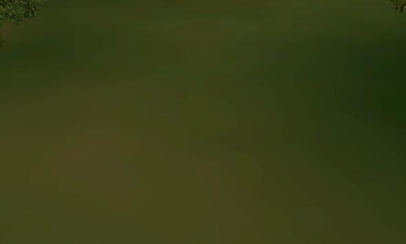 So sieht es aus :( - (Sims 3, Grafik)