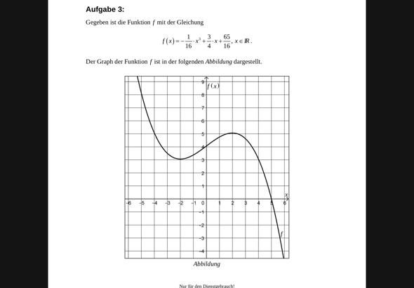 Versteht jemand Nr. C (2) und könnte es mir erklären?