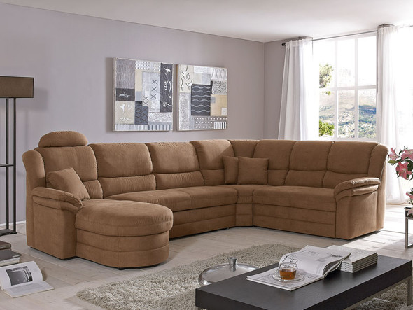 husse fr sofa fabulous awesome full size of stretch husse fr ein ecksofa mit ottomane husse. Black Bedroom Furniture Sets. Home Design Ideas
