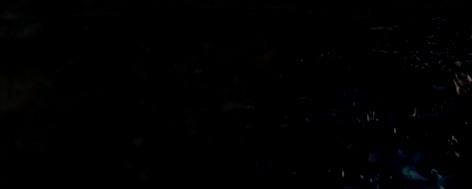 GIF beim ersten Durchlauf - (Video, Grafikkarte, Chrome)