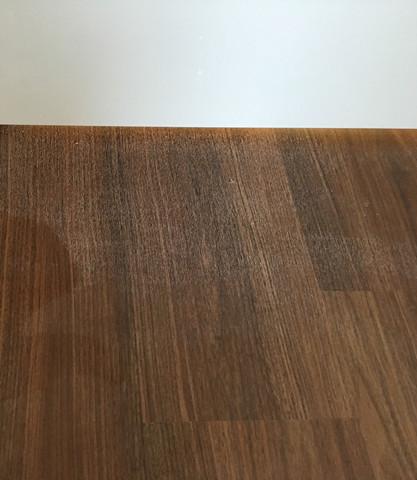 wandfarbe von pvc boden entfernen ostseesuche com. Black Bedroom Furniture Sets. Home Design Ideas