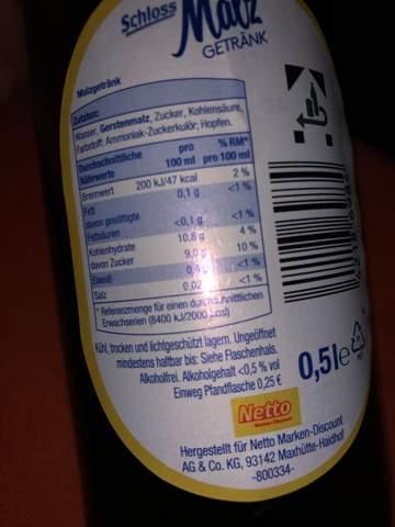 - (Gesundheit und Medizin, Alkohol, Bier)