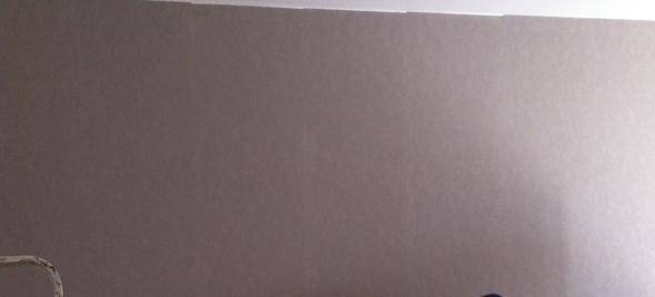 vliestapeten tapezieren tapete. Black Bedroom Furniture Sets. Home Design Ideas