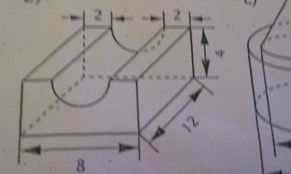 asd - (Mathe, Mathematik)