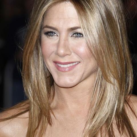Von Blondierten Strähnen Zu Bronde Haare Kosten Friseur