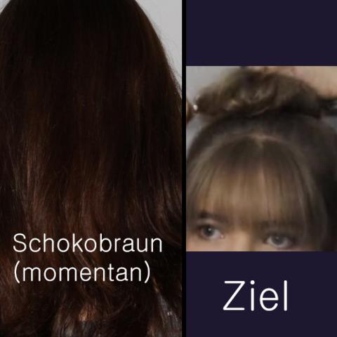 Haarfarben wikipedia