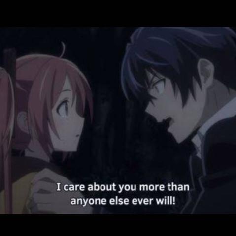 Wisst ihr das vielleicht?  - (Anime, Serie, Animes)